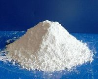 Micronised Barium Sulphate ( EXTRA PURE )