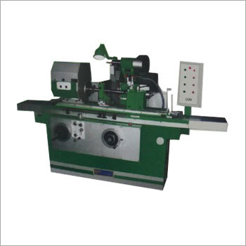 Precision Internal Grinding Machine