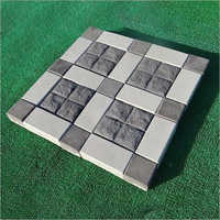 Euro Shape Interlocking Paver