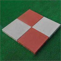 Designer Interlocking Paver