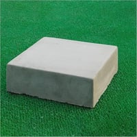 Cement Channel