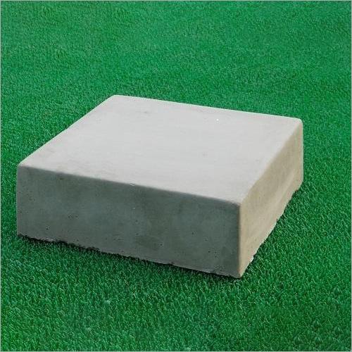 Interlocking Paver Cement Channel