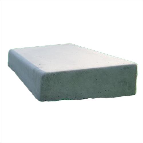 Interlocking Cement Coping