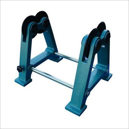 Wheel Balancing Stand