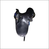 Stock Saddles