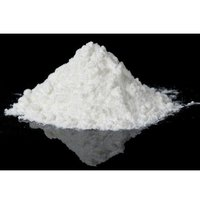LITHIUM HYDROXIDE AR (monohydrate)
