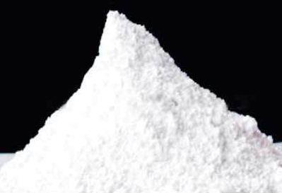 Dolomite Marble Powder