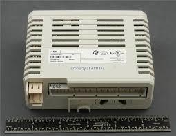 ABB A1815