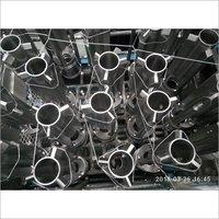 Vacuum Gas Quenching Furnace