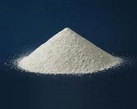 Levigated Kaolin