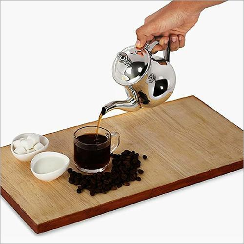 Starter Kit Filter Coffee Maker