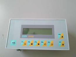 ESA VT05000000