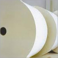 Wood Free Paper Roll