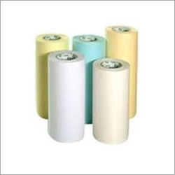 Release Silicone Paper Roll