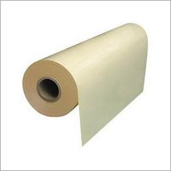 Plastic Coated Paper Roll
