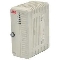 ABB 3BSE021456R1
