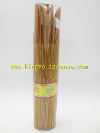 High quality Factory wholesale Incense Stick