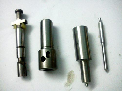 N163D 103200-53000 Yanmar n22y n16 diesel injector nozzle