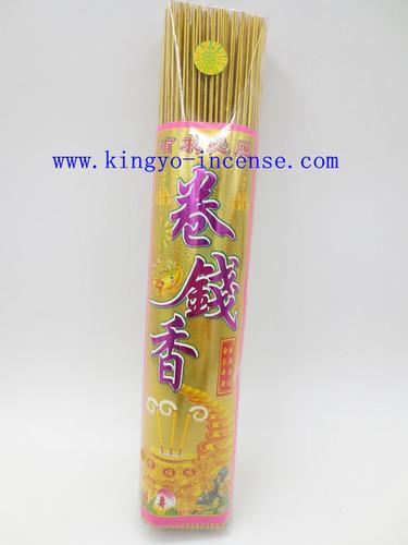 incense sticks, Chinese joss sticks,buddha incense