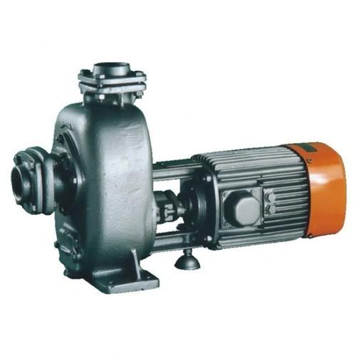 kirloskar Industrial Pump