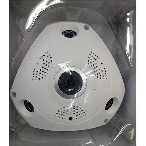 WIFI VR Camera