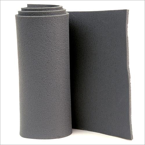 XLPE Cross Linked Polyethylene Foam
