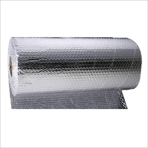 Foil Laminated Bubble Foam