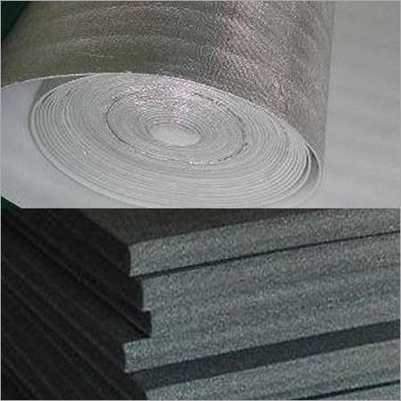 EPE Expanded Polyethylene Foam