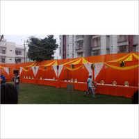 Event Tent Rental Service