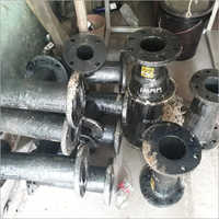 DI Pipe Fittings IS : 9523