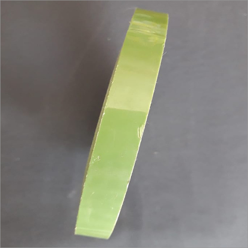 High Temperature Adhesive Tapes