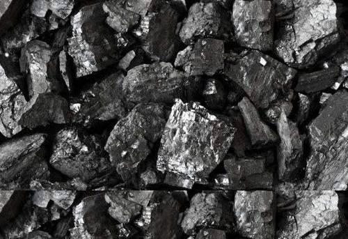Low CV Indonesia Coal