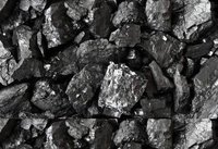 Low CV Indonesia Coal