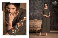 Designer Kurtis Online India