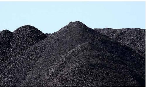 Raw High CV USA Coal