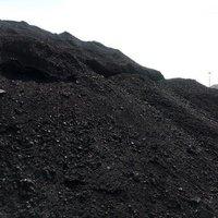 Low CV USA Coal