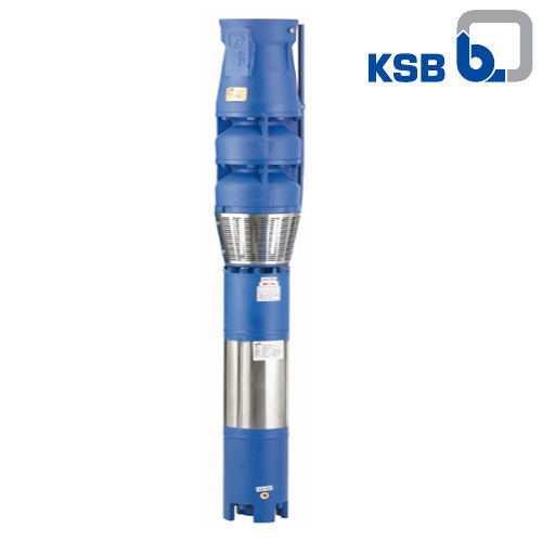 KSB Submersible Pump