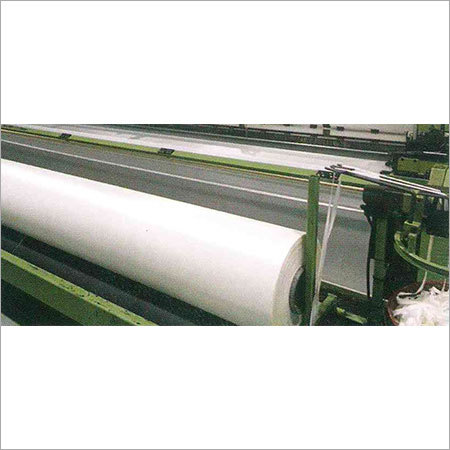 PTFE Coated Architectural Fabric