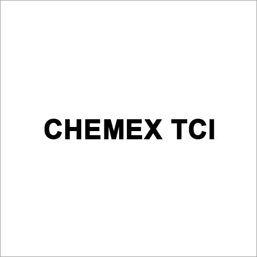 Chemex Tci