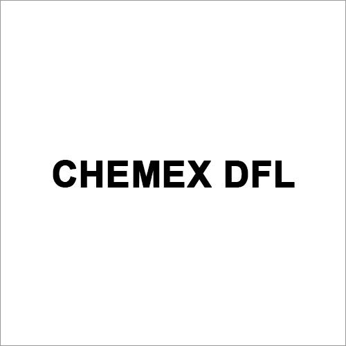Chemex Dfl