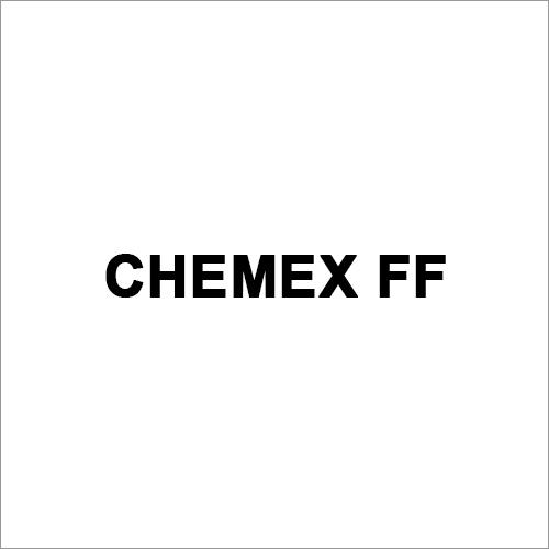 Chemex FF