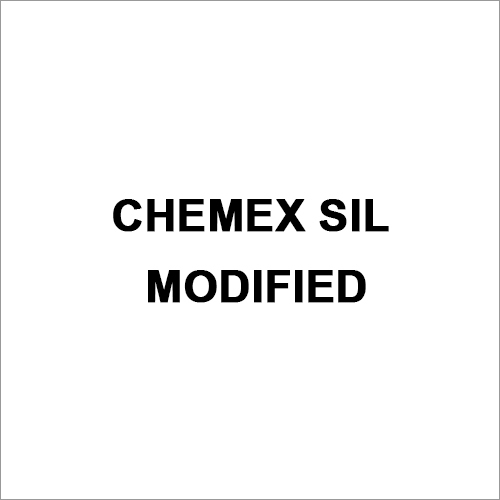 SILICONE SOFTENER FOR VARIOUS TEXTILES & FABRICS