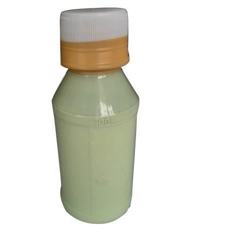 Optical Brightener For 399 liquid for P.E.T , Plastics