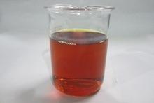 Optical Brightener SI Liquid For Cotton