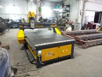 MWT 1325 CNC Router Machine
