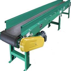 Spata Gold Synthetic Conveyor Belt