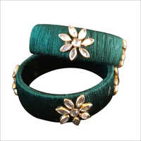 Ladies Designer Bangle Set