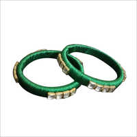 Trendy Bangle Set