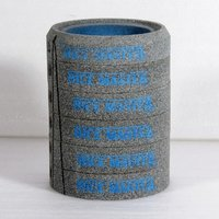 Grindwell Norton Abrasive Stone