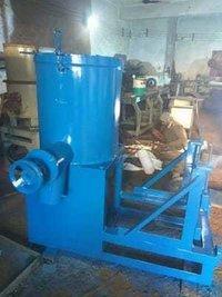 Mixer 100kg Price 64000+18%Gst